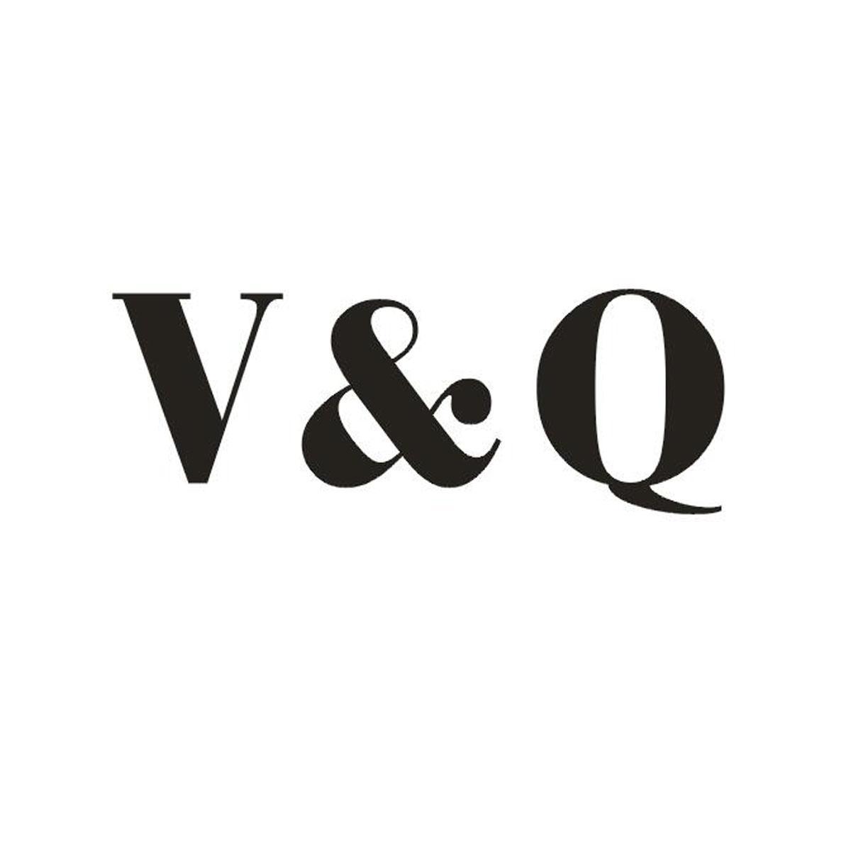 V&Q_05商标转让_05商标购买-购店网商标转让平台