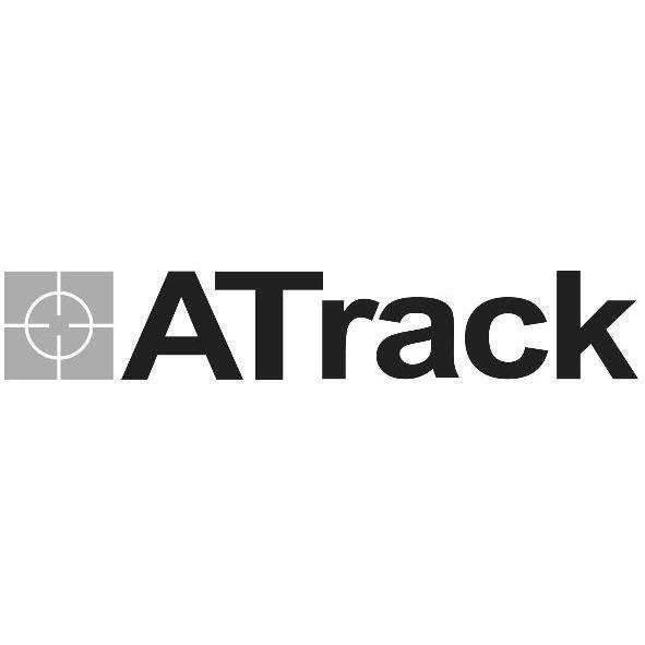 商标文字ATRACK商标注册号 13194691、商标申请人威润科技股份有限公司的商标详情 - 标库网商标查询