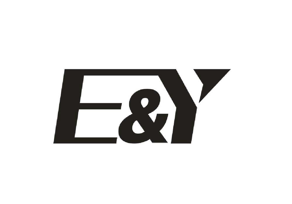 转让商标-E&Y