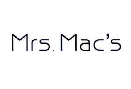 MRS MAC'S