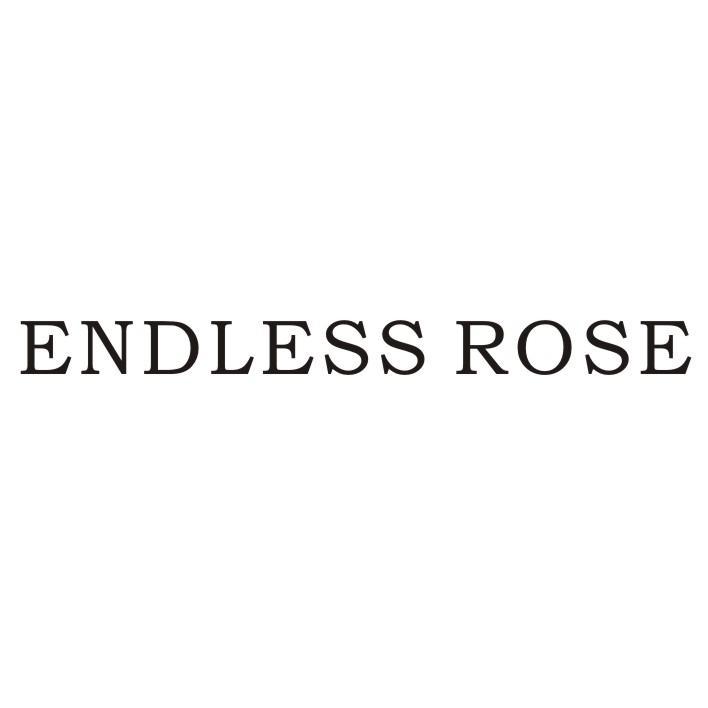 转让商标-ENDLESS ROSE