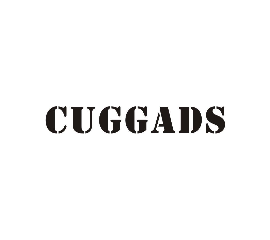 转让商标-CUGGADS