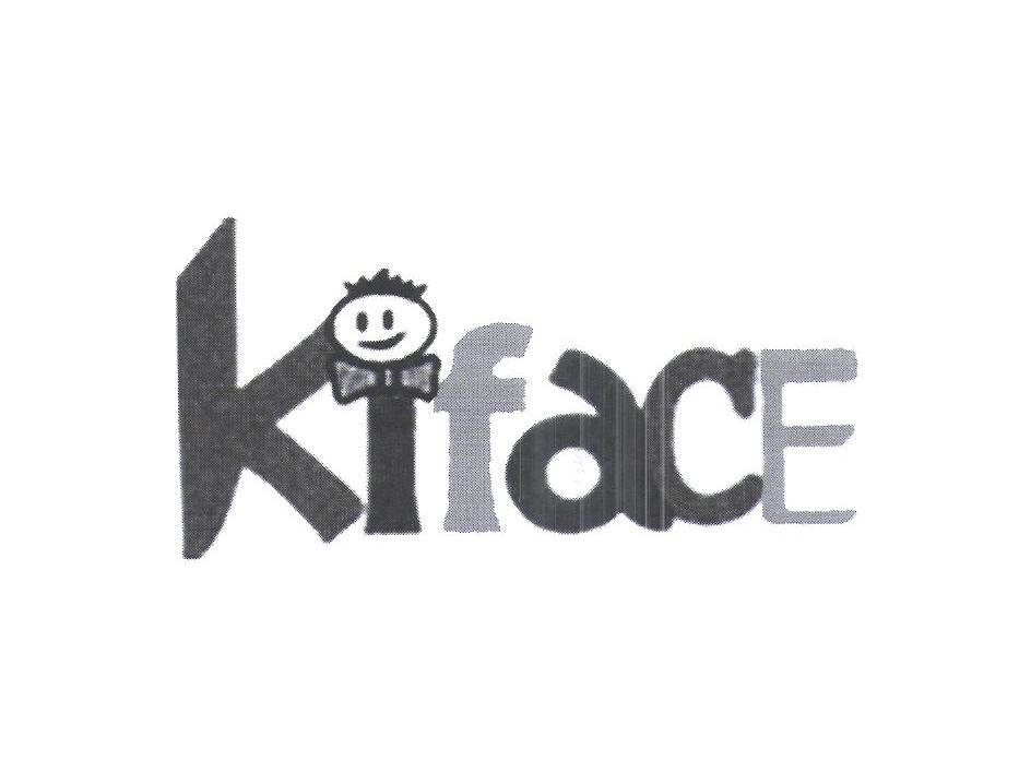 KIFACE