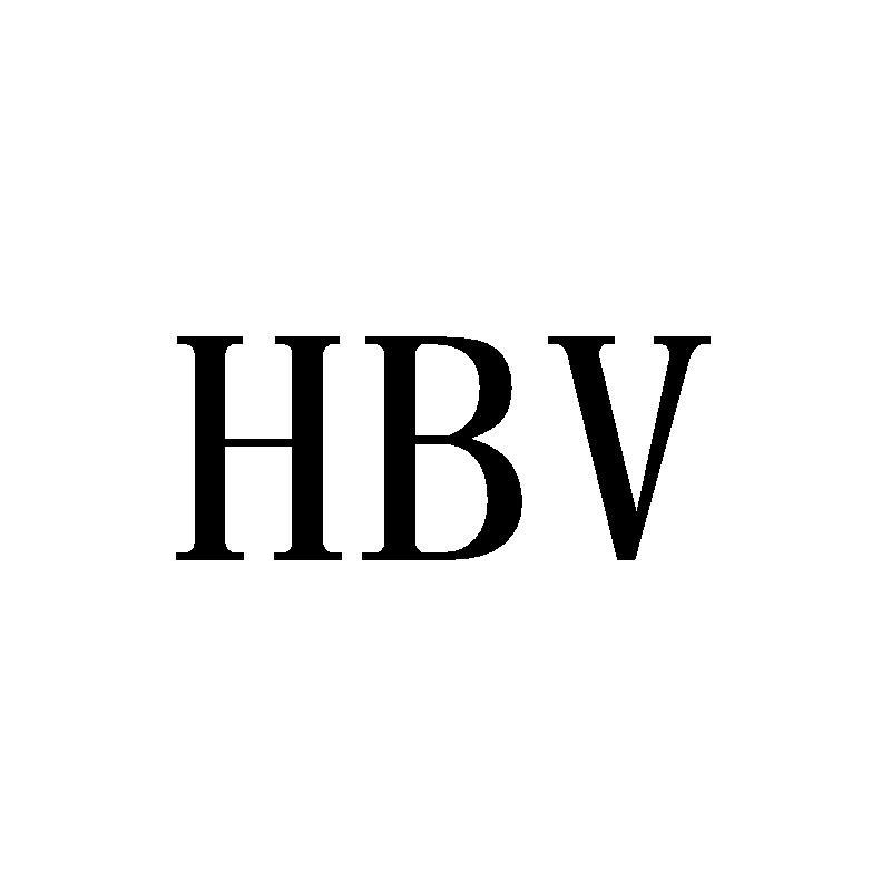 转让商标-HBV