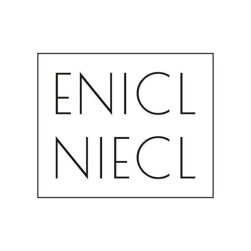 转让商标-ENICL NIECL