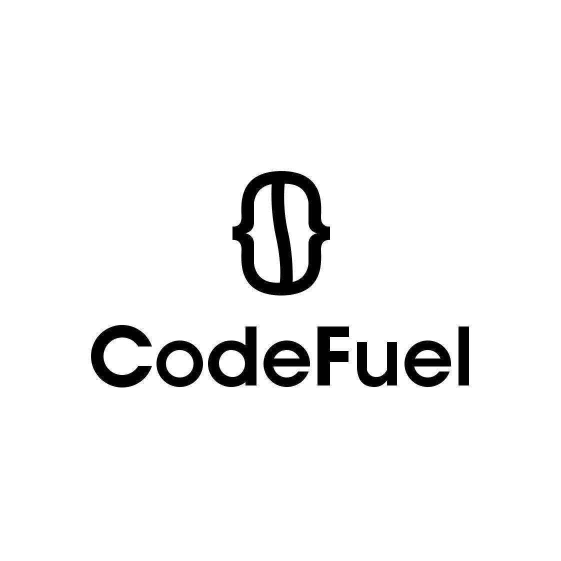 转让365棋牌兑换绑定卡_365棋牌注册送18元的_365棋牌下载手机版-CODEFUEL