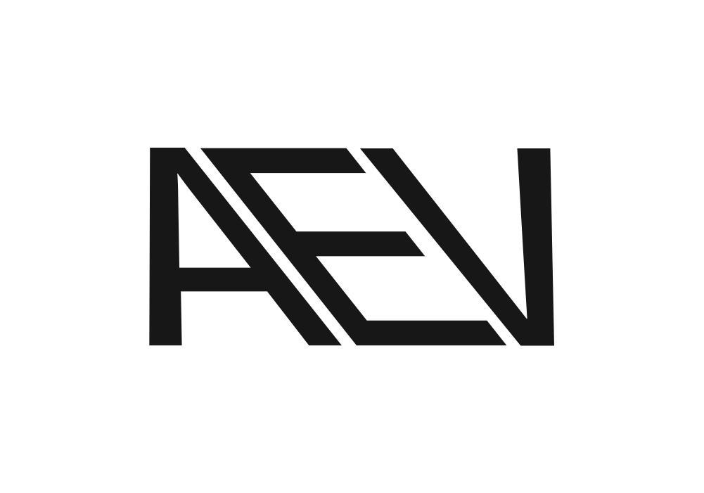 转让商标-AEV