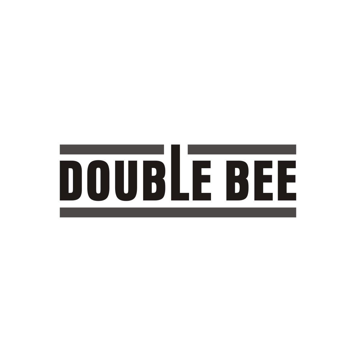 转让商标-DOUBLE BEE