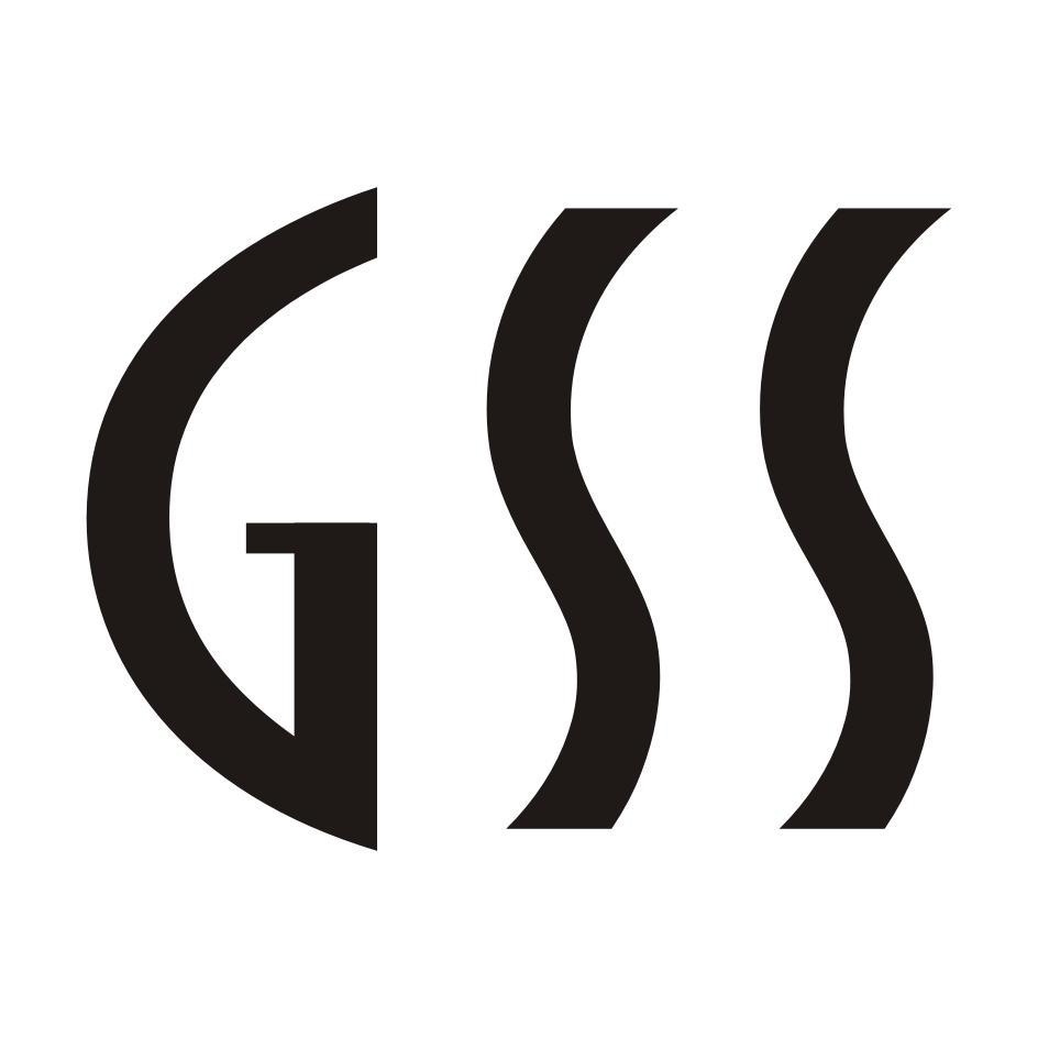 转让商标-GSS
