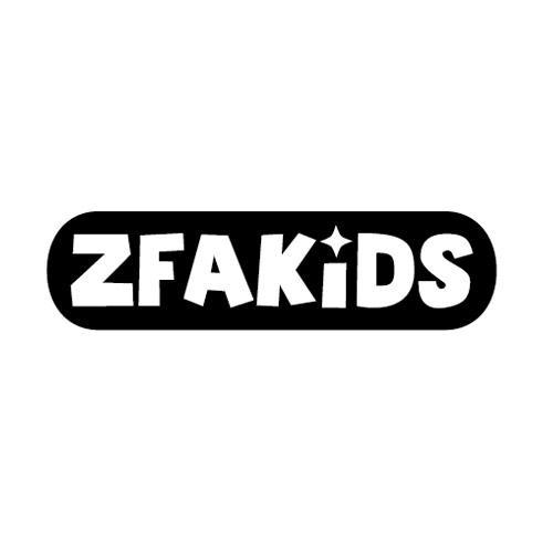 ZFAKIDS商标转让