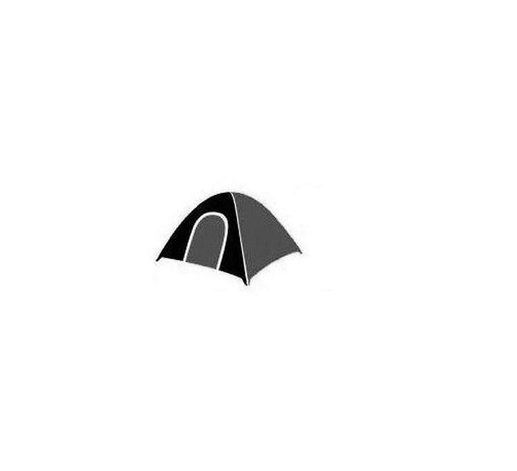 商标文字图形商标注册号 9827372、商标申请人中山市久润鞋材有限公司的商标详情 - 标库网商标查询