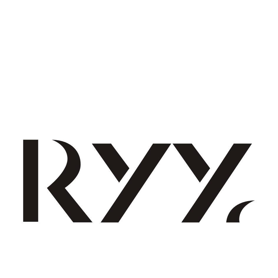 转让商标-RYY