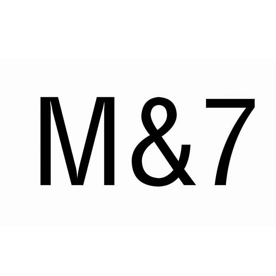 转让商标-M&7