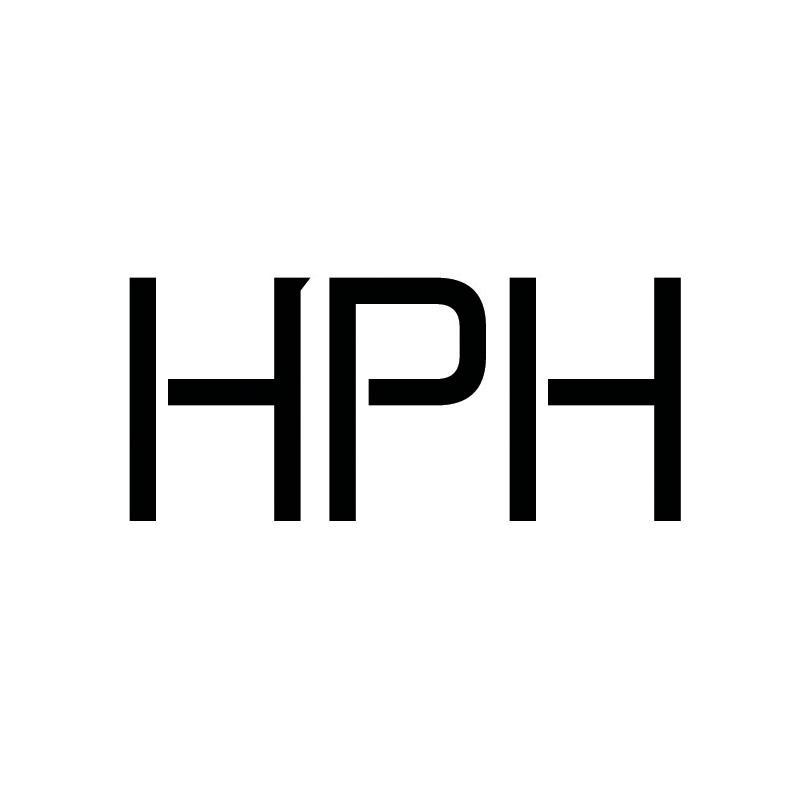 转让商标-HPH