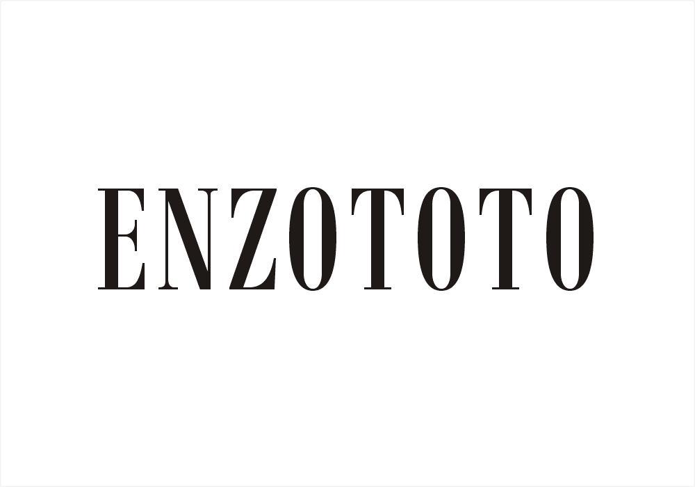 ENZOTOTO