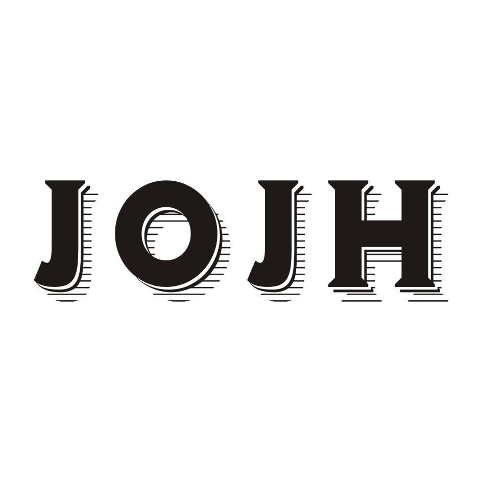 转让商标-JOJH