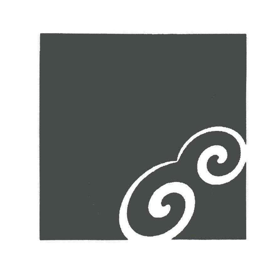 商标文字图形商标注册号 6130247、商标申请人北京瑞祥佳艺建筑装饰工程有限公司的商标详情 - 标库网商标查询