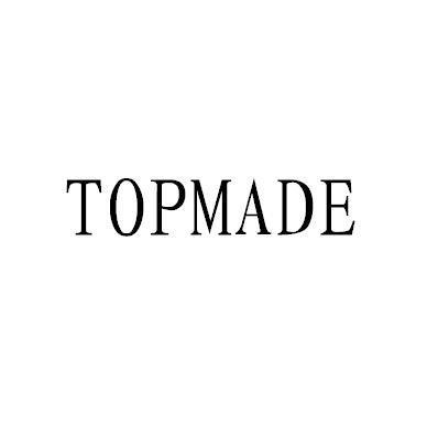 转让商标-TOPMADE