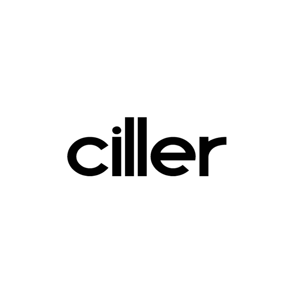 顶呱呱商标转让网_CILLER
