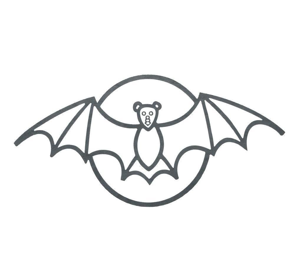 商标文字图形商标注册号 9913036、商标申请人台州忠大忠亿塑模科技有限公司的商标详情 - 标库网商标查询