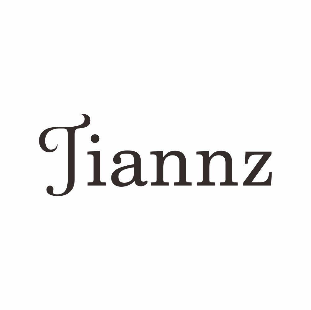 JIANNZ