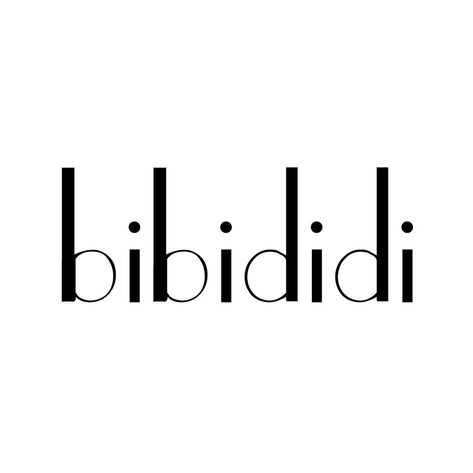 BIBIDIDI