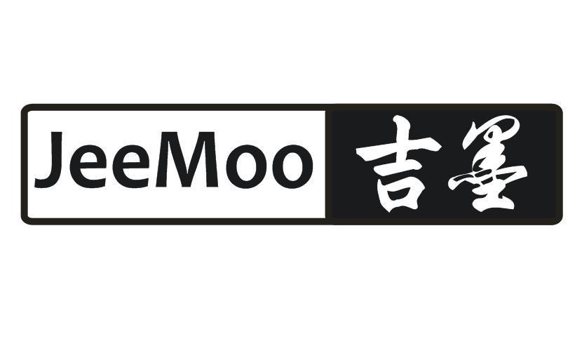 吉墨 JEEMOO