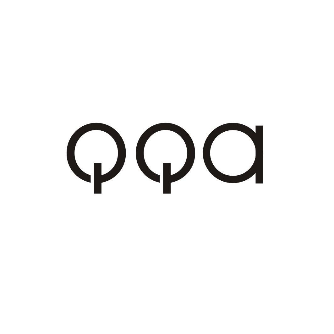 转让商标-QQA