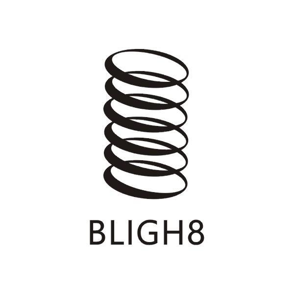 BLIGH 8