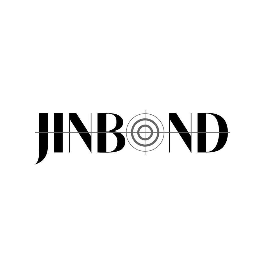 商标文字JINBOND商标注册号 12812017、商标申请人深圳建邦精密工具有限公司的商标详情 - 标库网商标查询