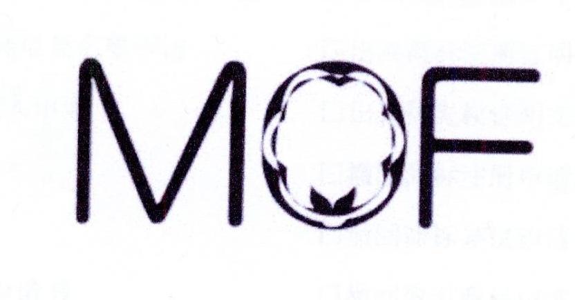 转让商标-MOF