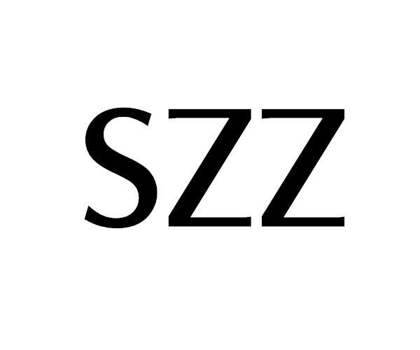 转让商标-SZZ