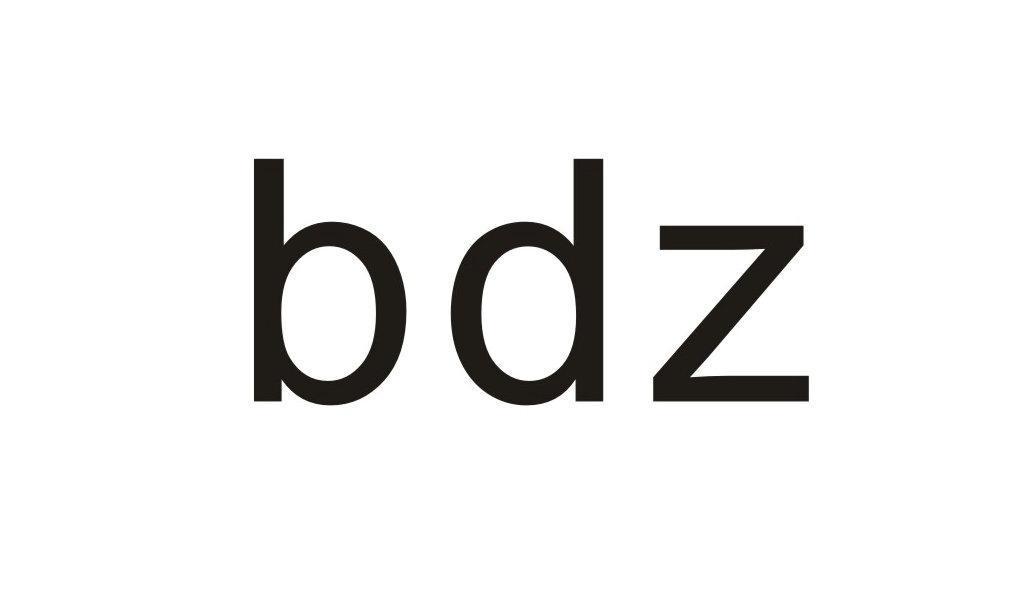 转让商标-BDZ