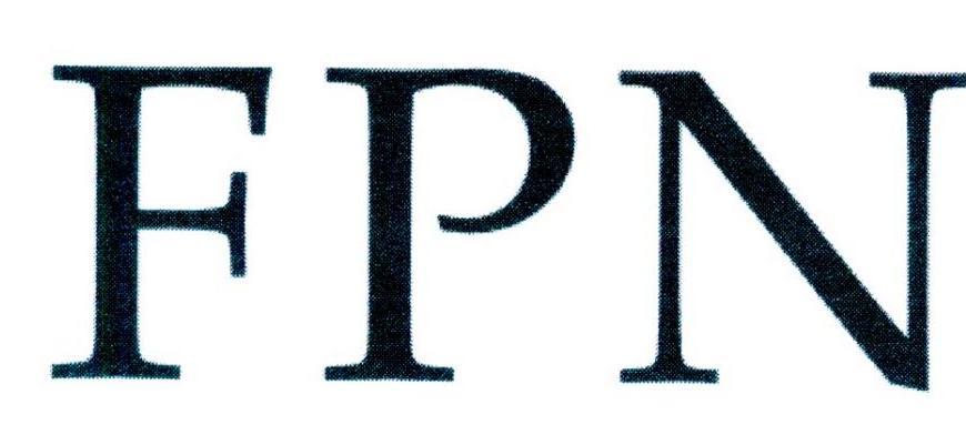 转让商标-FPN