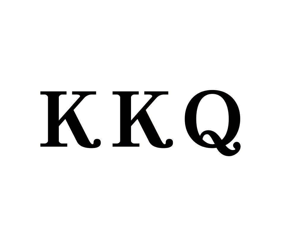 转让商标-KKQ