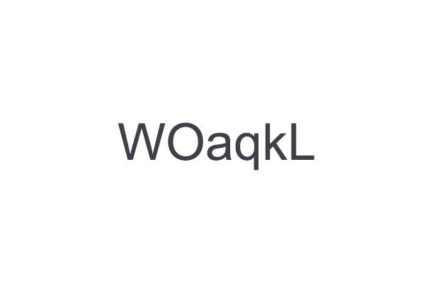 WOAQKL