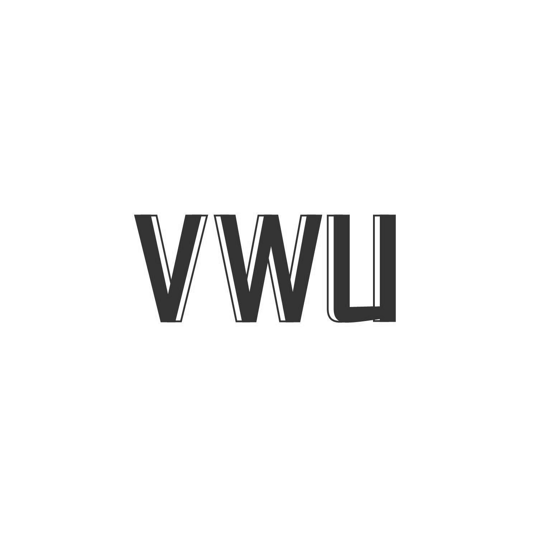 转让商标-VWU