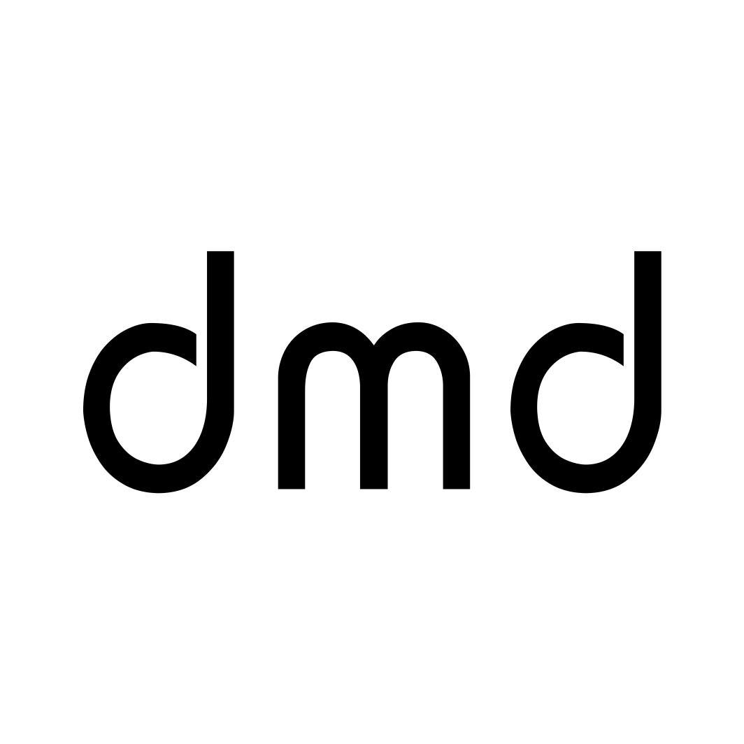转让商标-DMD
