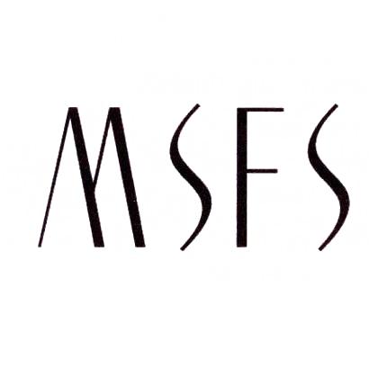 转让亚博娱乐yabo11-MSFS