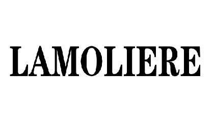 LAMOLIERE