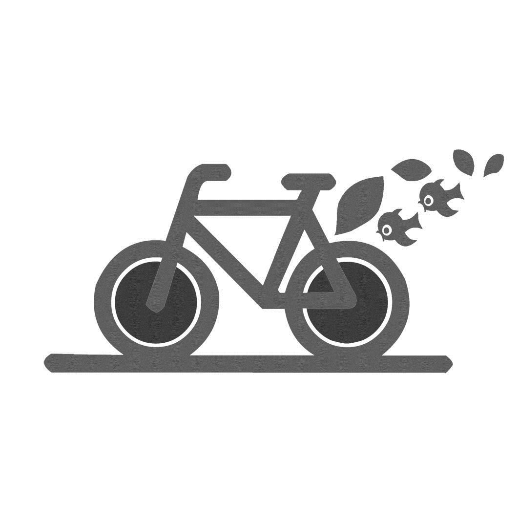 转让亚博娱乐yabo11-图形