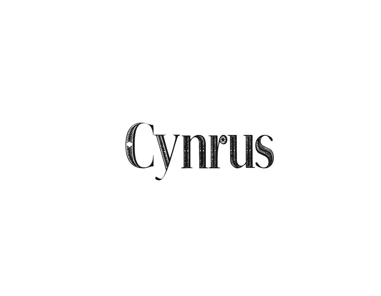 CYNRUS