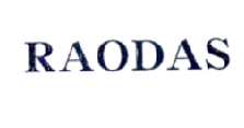 转让商标-RAODAS