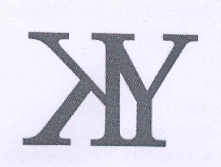 转让商标-KY