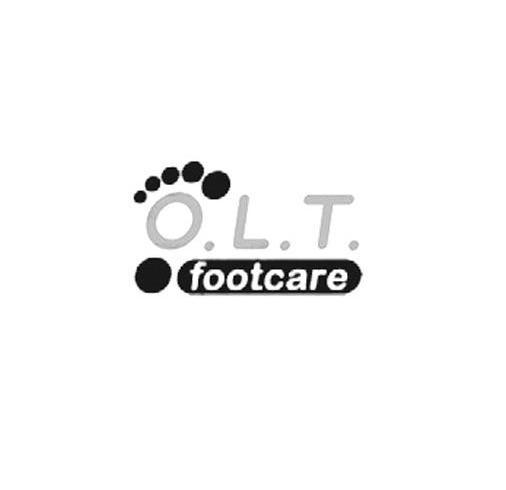 转让商标-OLT FOOTCARE
