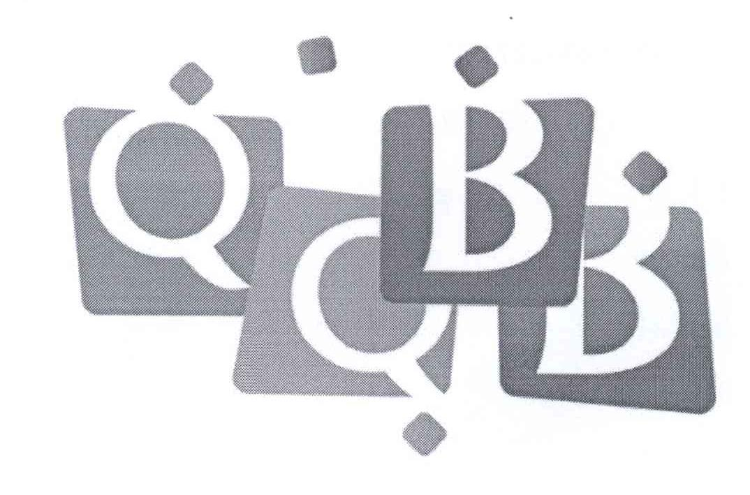 商标文字QQBB商标注册号 12878047、商标申请人麻季刚的商标详情 - 标库网商标查询