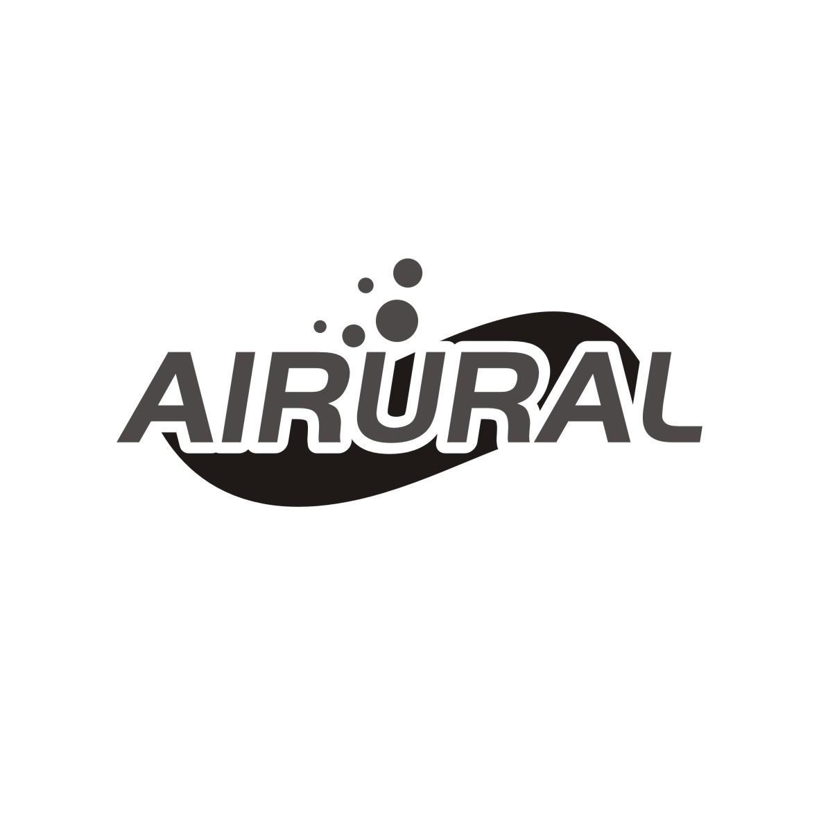 AIRURAL