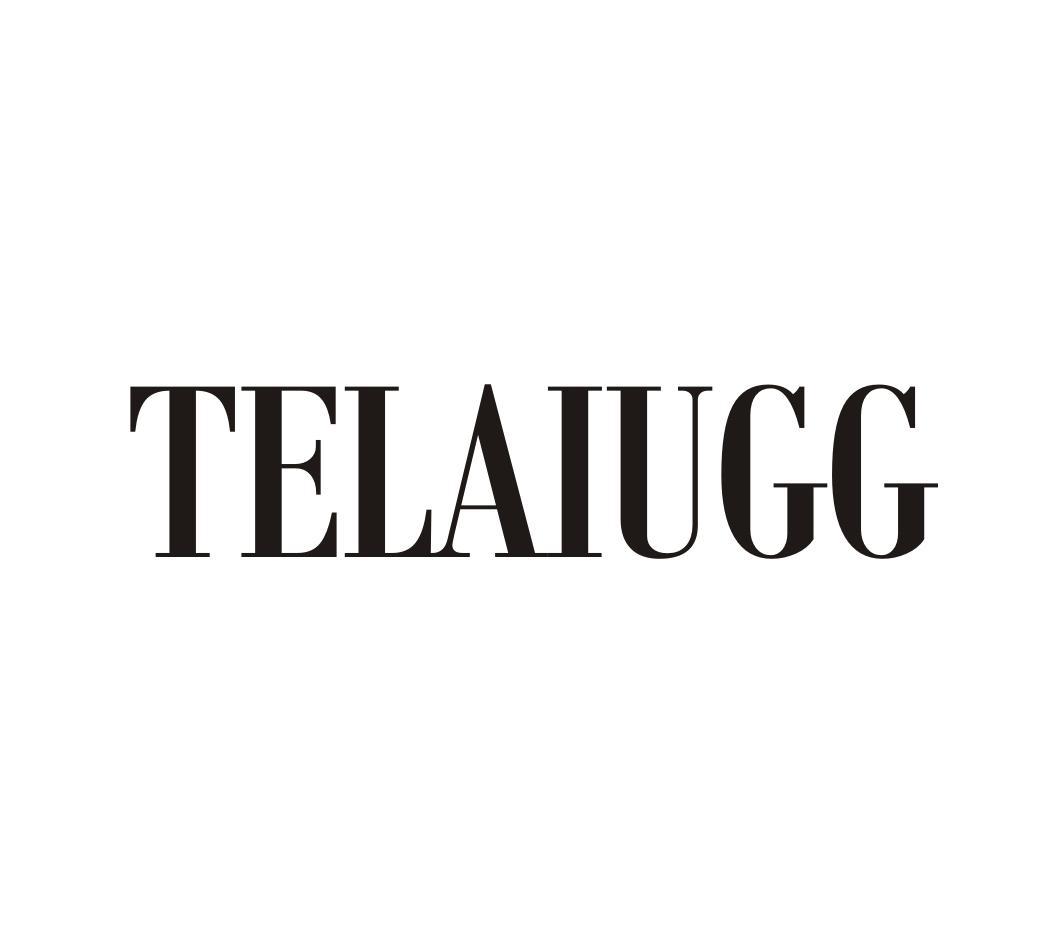 转让商标-TELAIUGG