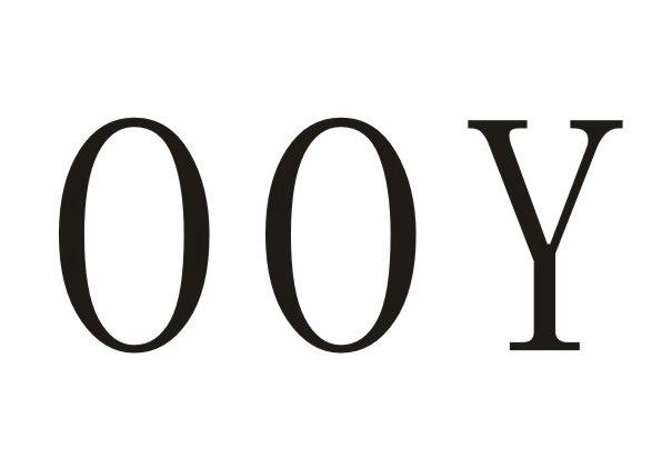 转让商标-OOY