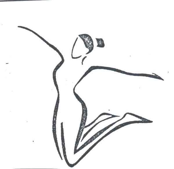 商标文字图形商标注册号 1907916、商标申请人德国莱曼赫斯制药(中国)有限公司的商标详情 - 标库网商标查询